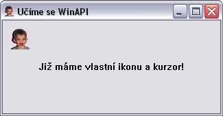win-api-8