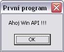 win_api_1