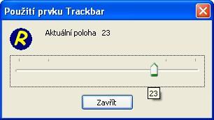 win-api-trackbar